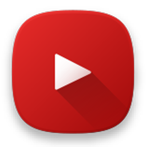 YT-PNG